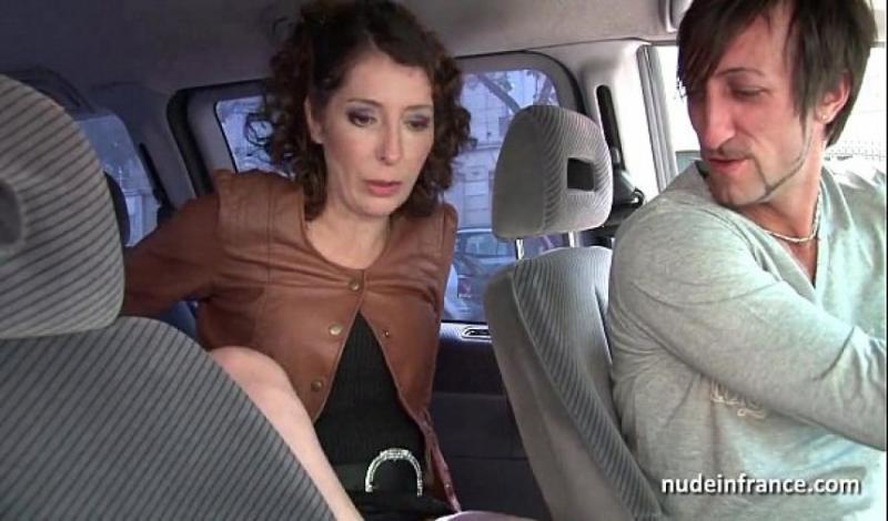 sex mom anal enculer sa voisine