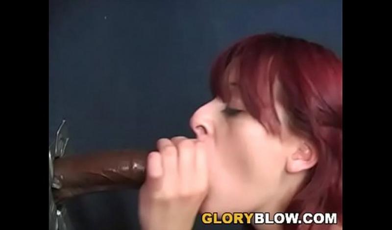petite soiree entre copines lesbiennes