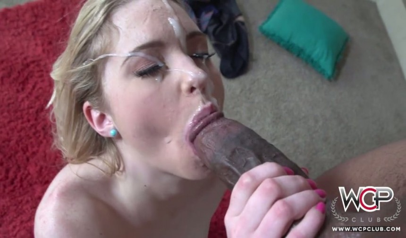 Futanari porno tubes