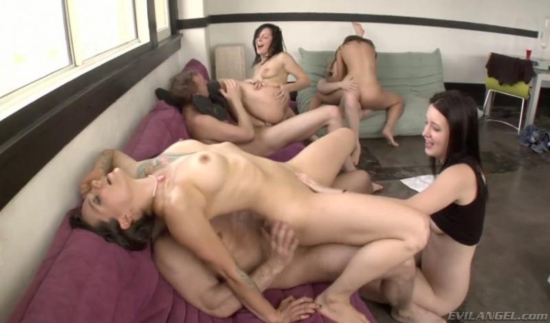 Www Hot Sex video com
