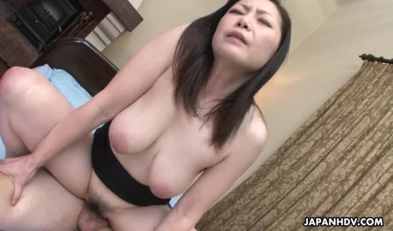 le plus chaud poussin noir porno