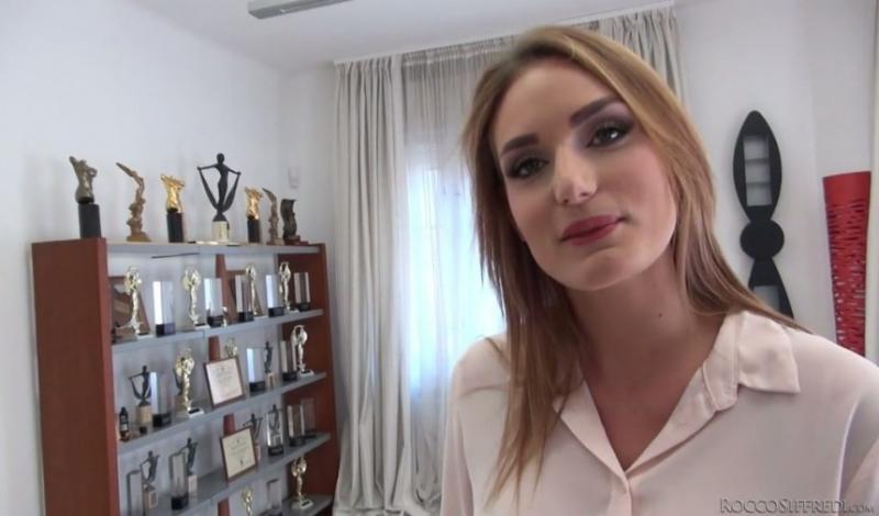 Lesbienne francaise hot-7815