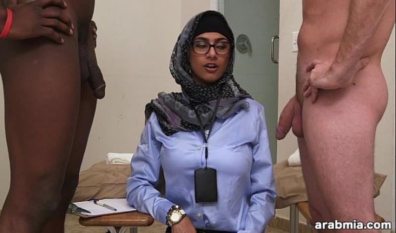 Mature lingerie porno film