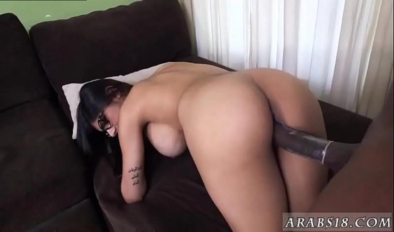 VidГ©os de femmes ayant le sexe anal