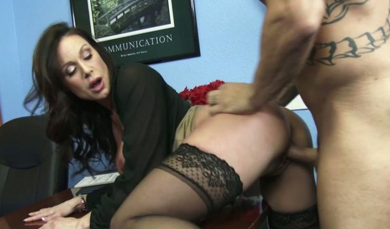 Kendra Lust grosse bite Vintage asiatique porno tube